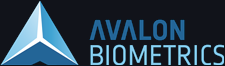 Avalon Biometrics logo